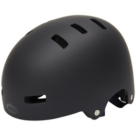 Bell Local Bike Helmet black